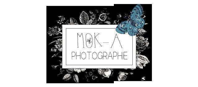 MOK-A
