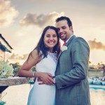 photo-mariage-guadeloupe7