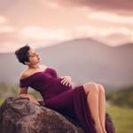 photographe-grossesse-guadeloupe