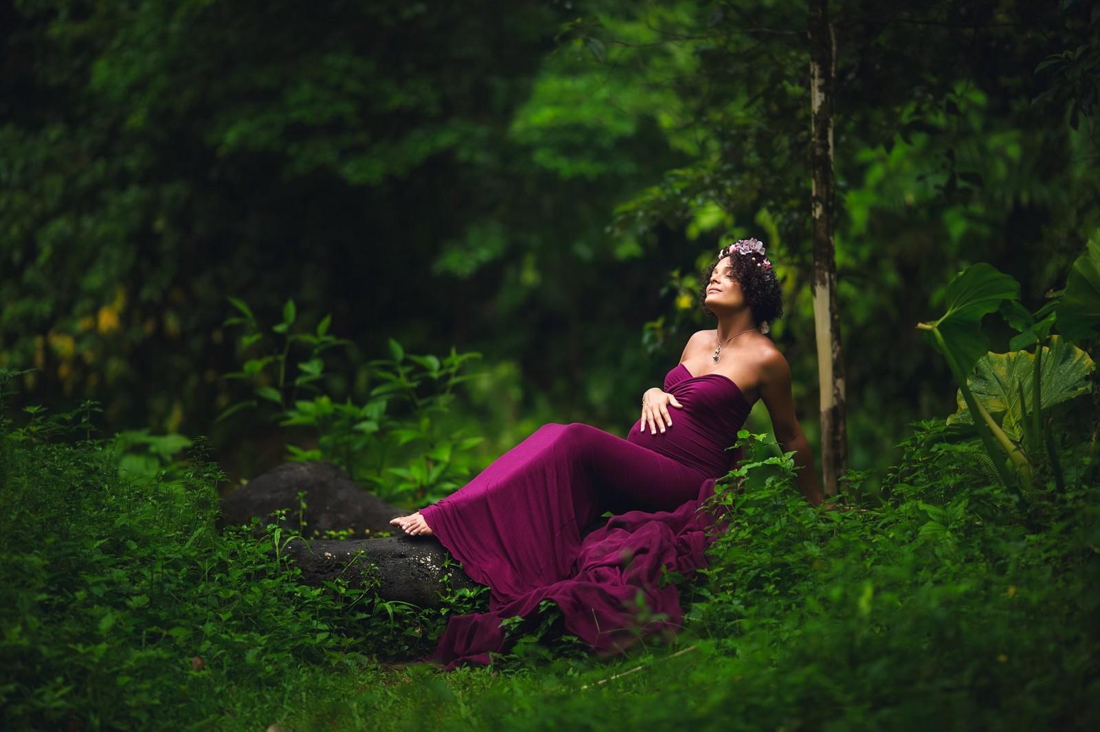 Déroulement des séances grossesses et nouveaux nés