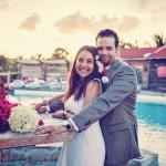 photo-mariage-guadeloupe8