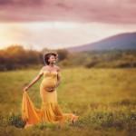 photographe-guadeloupe-grossesse