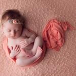 photographe-bébé-guadeloupe