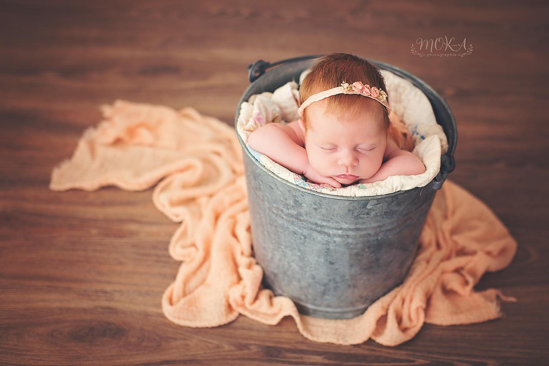 photographe-bebe-guadeloupe