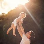 photographe-famille-guadeloupe