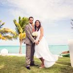 photo-mariage-guadeloupe2