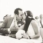 photo-mariage-guadeloupe4