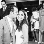 photo-mariage-guadeloupe5