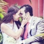 photo-mariage-guadeloupe6