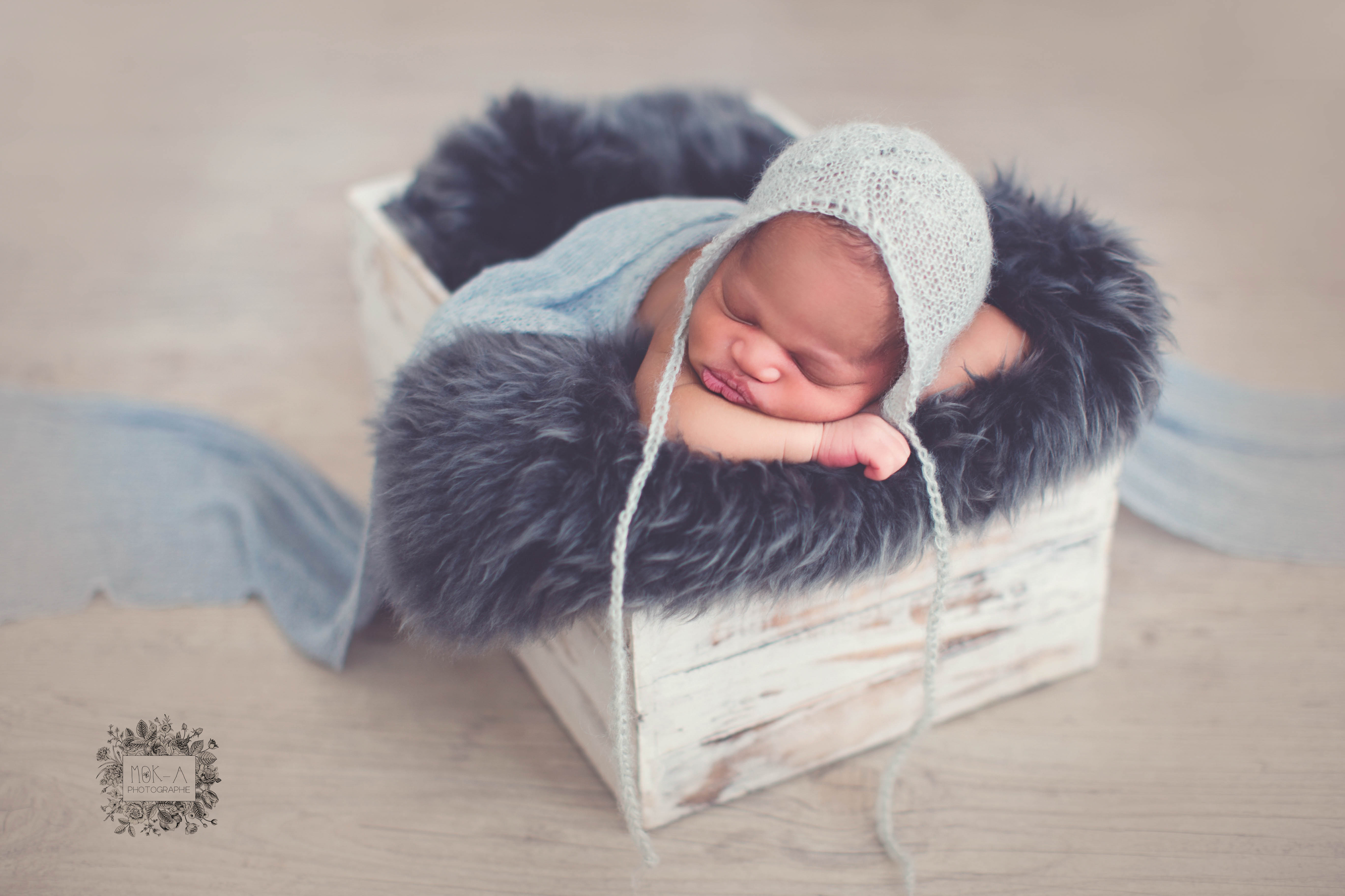 bebe-guadeloupe-photographe.jpg