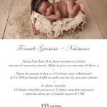 grossesse+naissance