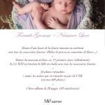 grossesse+naissanceluxe