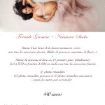grossesse+naissancestudio