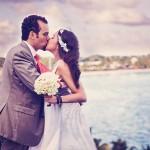 photo-mariage-guadeloupe113