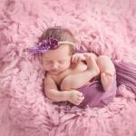photographe-bebe-guadeloupe2