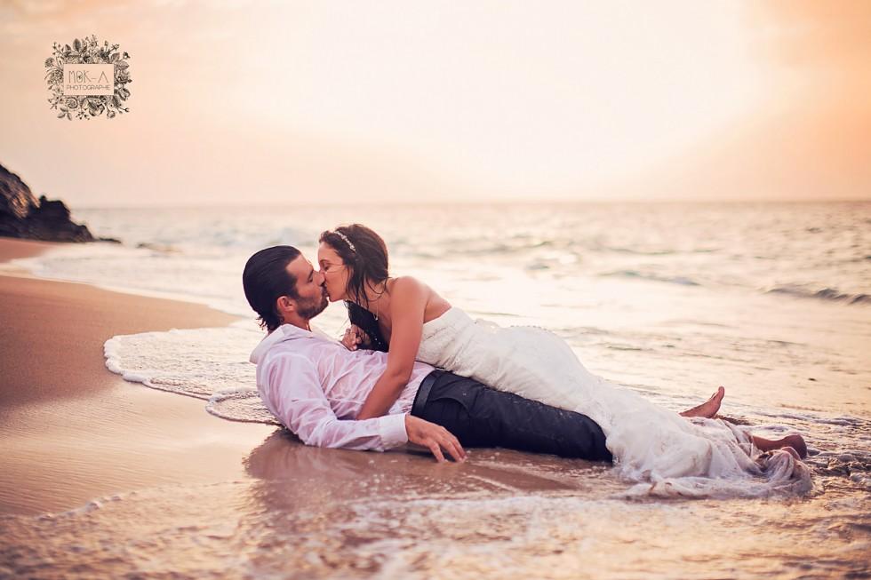 photographe-mariage-guadeloupe3