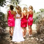 photographe-mariages-guadeloupe-11