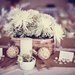 photographe-mariages-guadeloupe-13