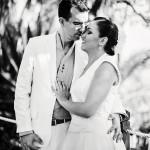 photographe-mariages-guadeloupe-16