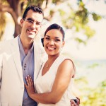 photographe-mariages-guadeloupe-17