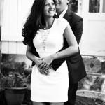photographe-mariages-guadeloupe-20