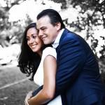 photographe-mariages-guadeloupe-21