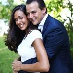 photographe-mariages-guadeloupe-22