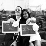 photographe-mariages-guadeloupe-23