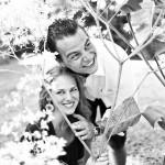 photographe-mariages-guadeloupe-24