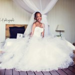 photographe-mariages-guadeloupe-34