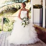 photographe-mariages-guadeloupe-35