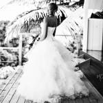 photographe-mariages-guadeloupe-36