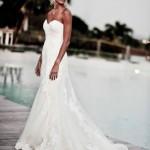 photographe-mariages-guadeloupe-37