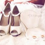 photographe-mariages-guadeloupe-4