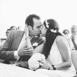 photographe-mariages-guadeloupe-42