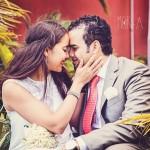photographe-mariages-guadeloupe-43