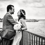 photographe-mariages-guadeloupe-44