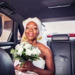 photographe-mariages-guadeloupe-45