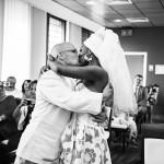 photographe-mariages-guadeloupe-47