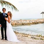 photographe-mariages-guadeloupe-52