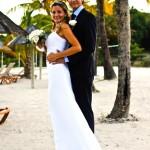 photographe-mariages-guadeloupe-53