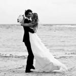 photographe-mariages-guadeloupe-54
