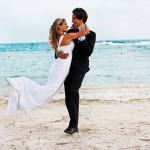 photographe-mariages-guadeloupe-55