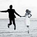 photographe-mariages-guadeloupe-56