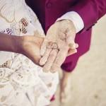 photographe-mariages-guadeloupe-58