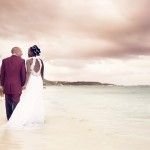 photographe-mariages-guadeloupe-59