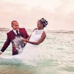 photographe-mariages-guadeloupe-61