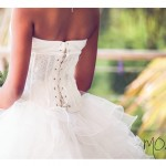 photographe-mariages-guadeloupe-62