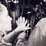 photographe-mariages-guadeloupe-63