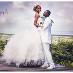 photographe-mariages-guadeloupe-65